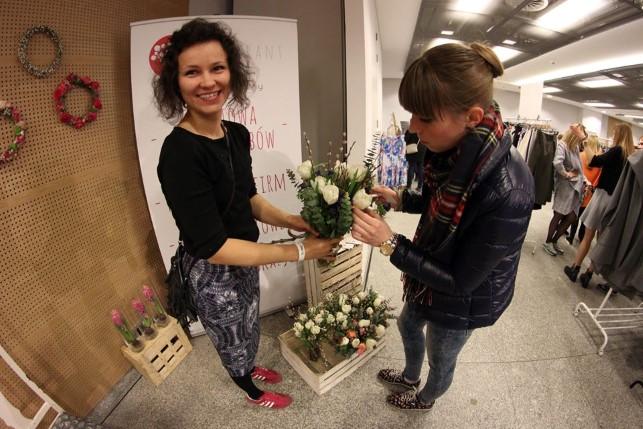 Amarant_Butik_Florystyczny_na_targach_Slow_Fashion_4