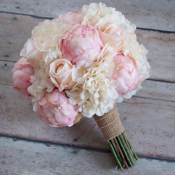 Bukiet róż / źródło: www.etsy.com