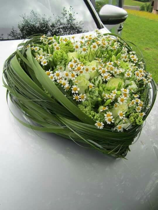 Serce z kwiatów / źródło: s-media-cache-ak0.pinimg.com