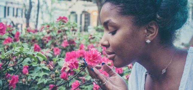 kobieta-kwiaty3