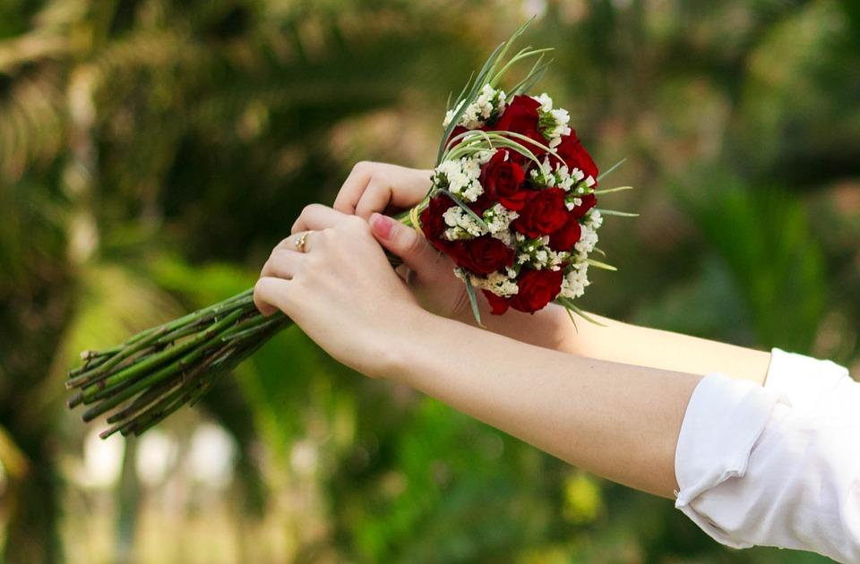 kobieta-kwiaty4