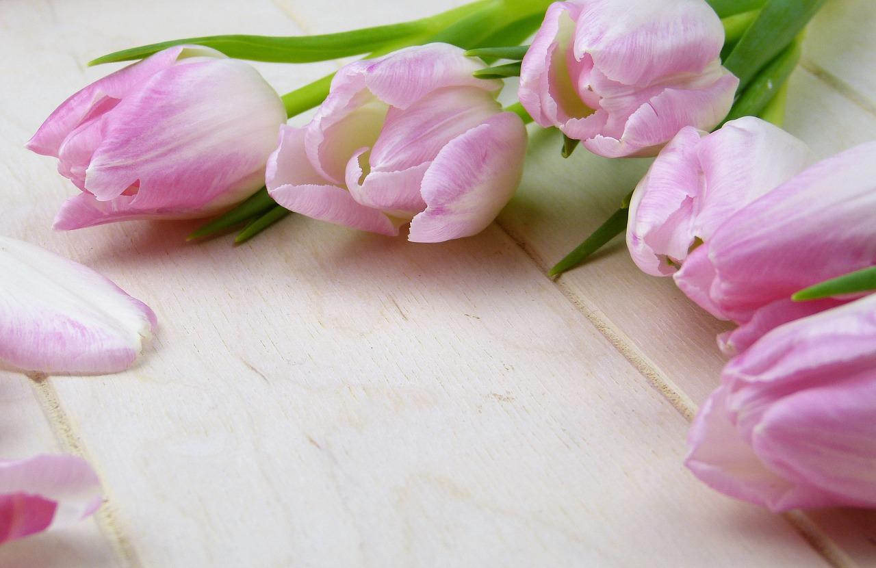 Co Kupic Dziewczynie Na Walentynki Czyli 5 Pomyslow Na Prezent Na Walentynki Amarant Kwiaty Na Slub Wianki