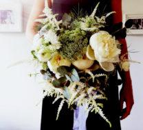 kwiaty na dzien matki dostawa