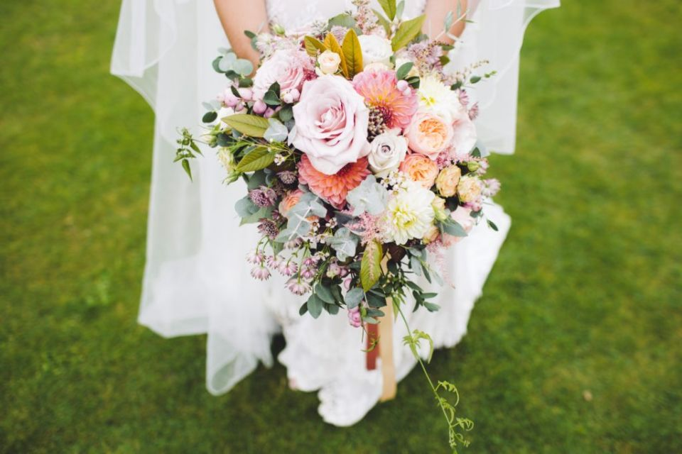 wedding-photography-610212-unsplash