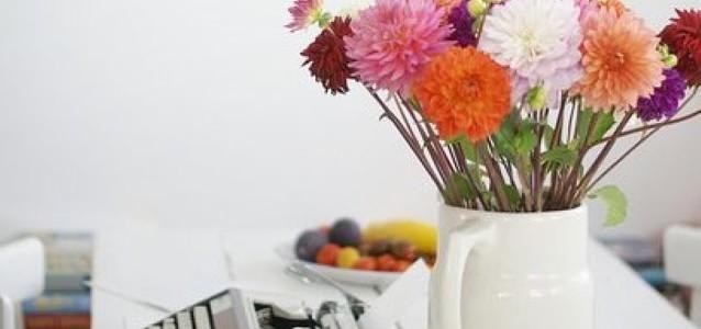 Kwiaty_na_recepcje