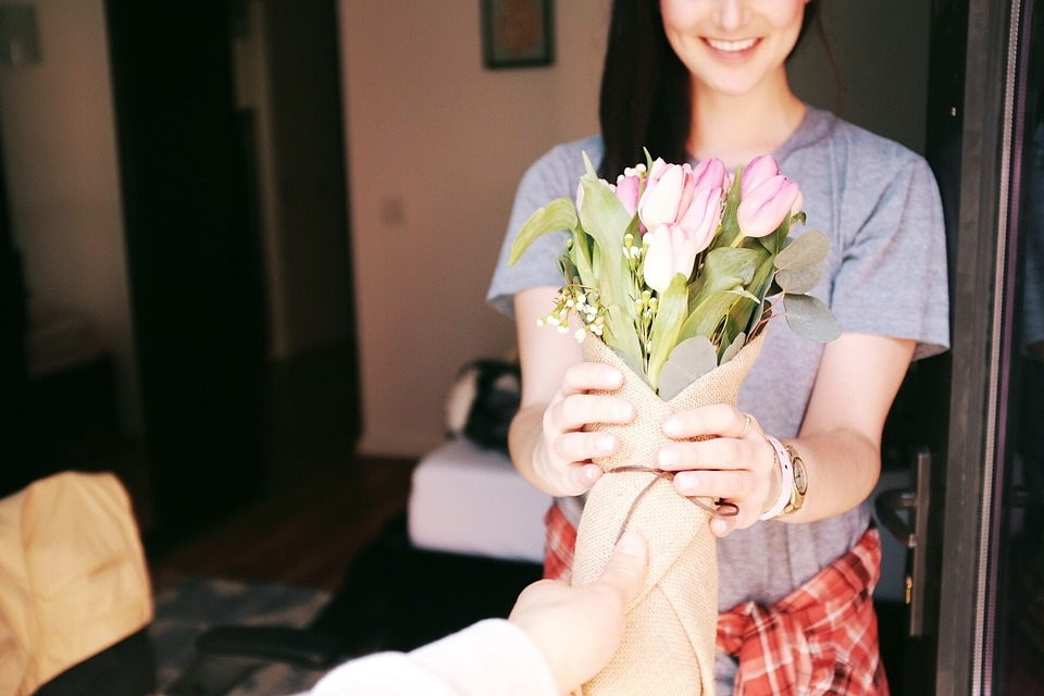 kobieta-kwiaty2