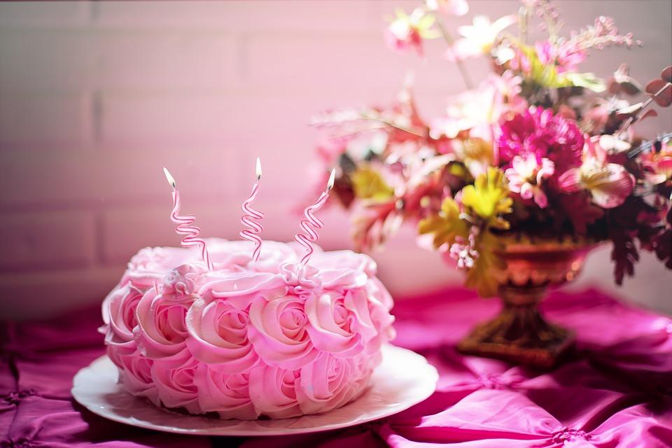 Idealne Kwiaty Na Urodziny U Nas Znajdziesz Inspirację Na Kwiaty