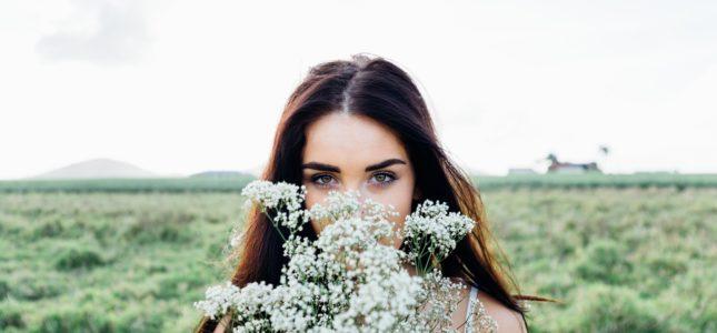 kwiaty prezent2