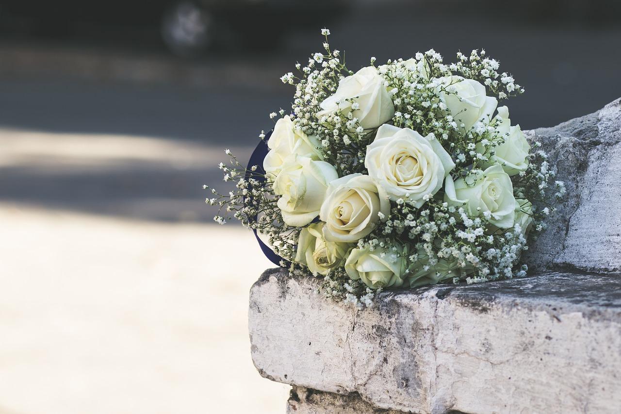 Co symbolizują kolory kwiatów?