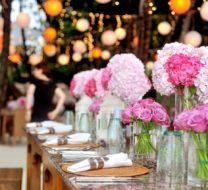 kwiaty na slub do 1500 zl